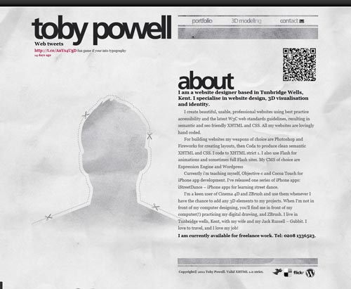 toby-powell.co.uk