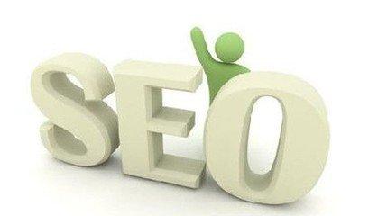 怎么选择适合你自己的网站域名